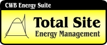Total Site Energy Management