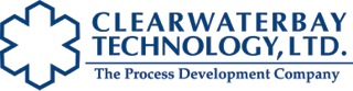 ClearWaterBay Technology, Ltd.